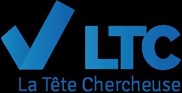 LTC Etudes